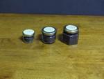 Produits er recettes : poudre de vanille Bourbon à la Réunion