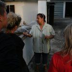 Visite guidée de la plantation de vanille à Saint-André